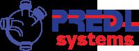PREDL Systems